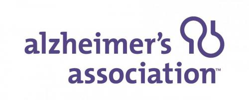 Alzheimer's Association of Maine