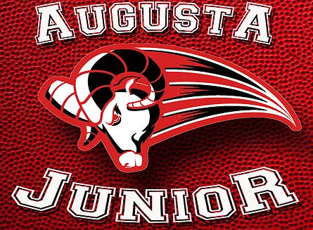 Augusta Junior Rams Football and Lacross