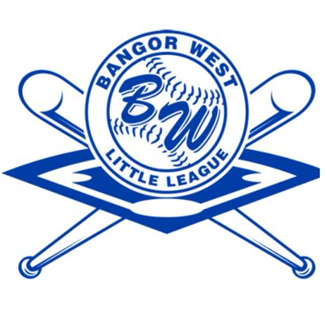 Bangor West Little League