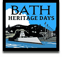 Bath Heritage Day - Kids Day