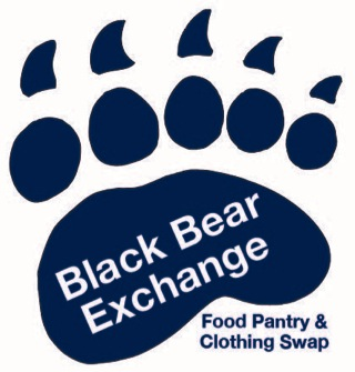 Black Bear Exchange