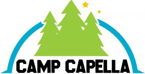 Camp Capella