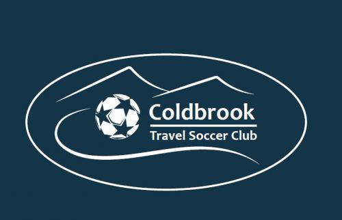 Coldbrook Travel Soccer Club