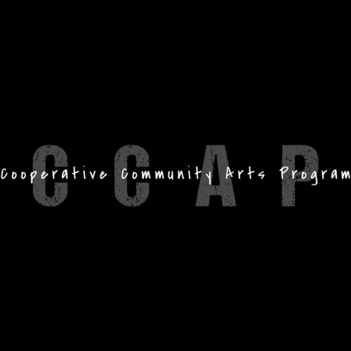 Cooperative Community Arts Program