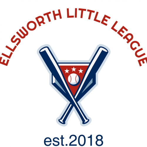 Ellsworth Little League