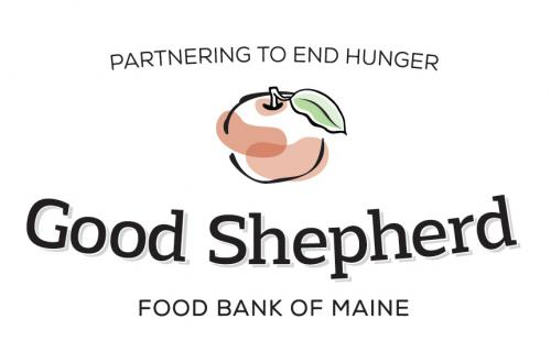 Good Shepherd Food Bank