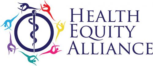 Health Equity Alliance