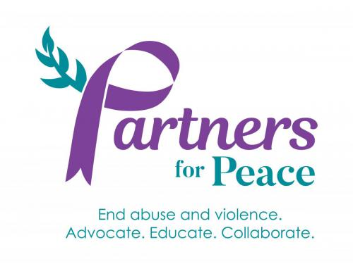 Partners for Peace