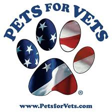 Pets for Vets
