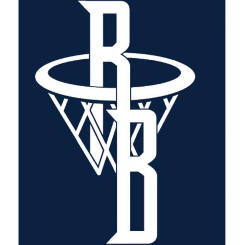RESULTS Basketball Camp Scholarships