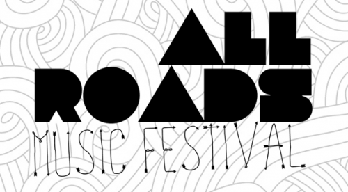 All Roads Music Festival