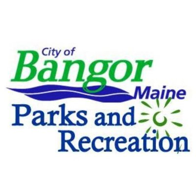 Bangor Parks and Recreation Scholarship Fund