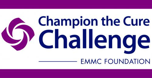 Champion the Cure Challenge