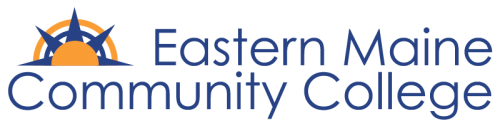 Eastern Maine Community College Foundation