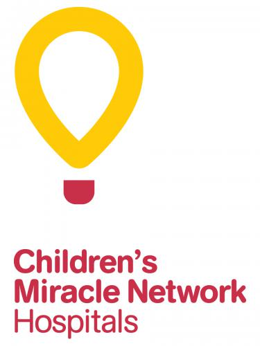 Eastern Maine Health Services Children's Miracle Network