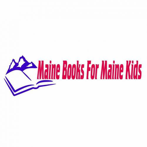 Maine Books for Maine Kids