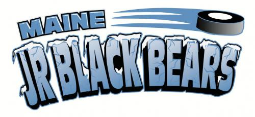 Maine Junior Black Bears