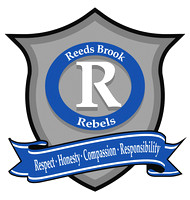 Reeds Brook Middle School Athletic Boosters