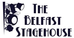The Belfast Stagehouse