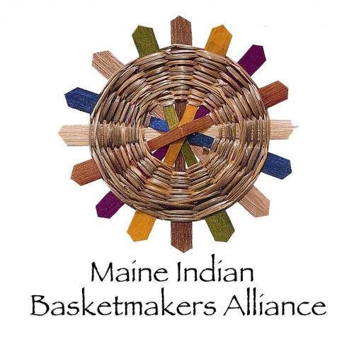 The Maine Indian Basketmakers Alliance