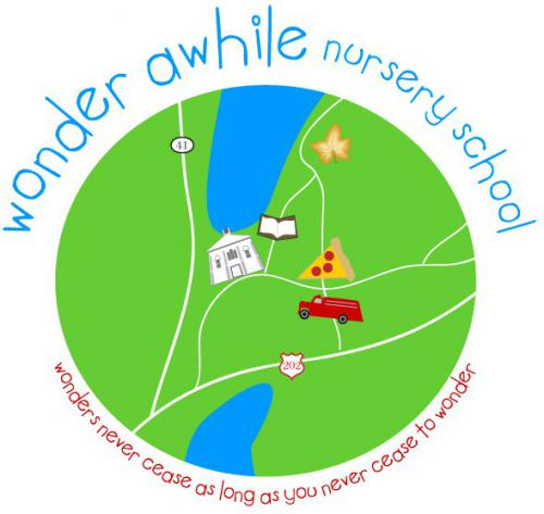Wonder Awhile Nursery School