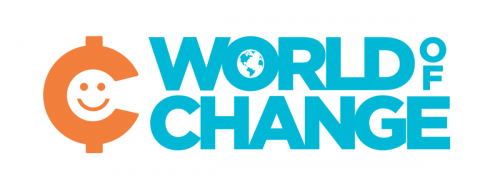 World of Change